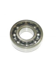 OMC Lower Main Bearing 9.9-15hp 385173