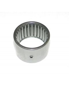 OMC 20-35 Hp Upper Main Bearing
