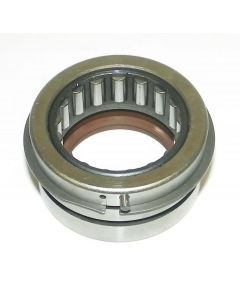 Yamaha 225-250Hp Upper Main Bearing 76 Degree