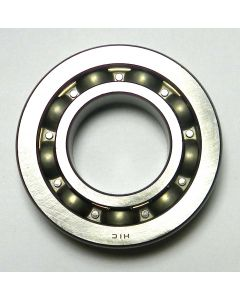 Yamaha 75-90 Hp Lower Main Bearing