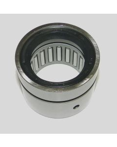 Yamaha 75-90 Hp Upper Main Bearing