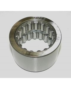 Yamaha 115-250 Hp Upper Main Bearing 90 Degree