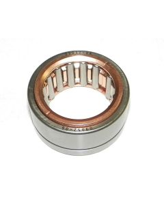 010-295-12 CENTER MAIN BEARING : YAMAHA 75-90 HP 84-09