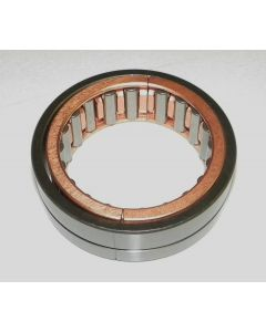 Yamaha Center Main Bearing 76 Deg. V6