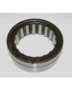 010-295-15 : YAMAHA 115-225 HP 84-14 CENTER MAIN BEARING