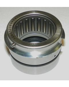 Yamaha 60 Hp Bearing Upper Main
