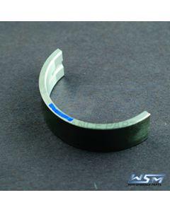 010-296-01BLU : YAMAHA 75 - 115 HP 4-STROKE 99-11 MAIN BEARING
