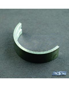 010-296-01YEL : YAMAHA 75 - 115 HP 4-STROKE 99-11 MAIN BEARING