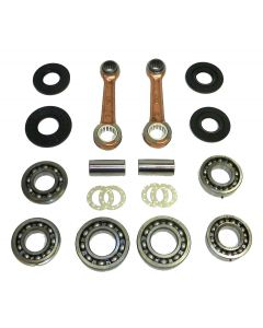 010-316-01 Sea-Doo 650 (late) Crank Shaft Rebuild Kit