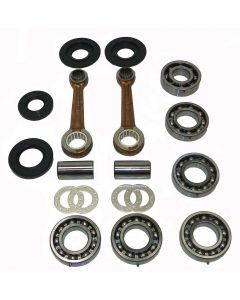 010-318 Sea-Doo 800 Crank Shaft Rebuild Kit