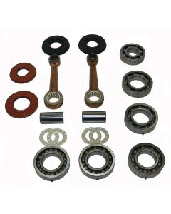010-319 Sea-Doo 951 Crank Shaft Rebuild Kit