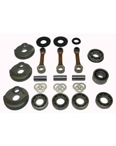 010-325-01 Yamaha 1100 Crank Shaft Rebuild Kit