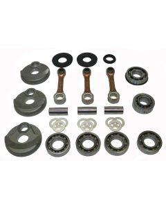 010-325-02 Yamaha 1200 Crank Shaft Rebuild Kit