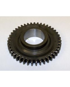 Sea-Doo 951 Balance Shaft Gear