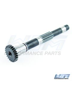 010-457 : SEA-DOO 800 98-05 ROTARY SHAFT