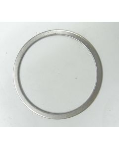 010-470 : SEA-DOO 951 97-07 CRANKSHAFT THRUST WASHER