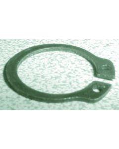 Sea-Doo 580-951 Rotary Shaft Snap Ring Small