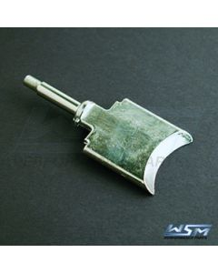 010-495-01 POWER VALVE : SEA-DOO 800 RFI 98-05