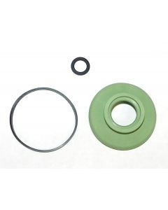 010-495-01K-1 POWER VALVE REBUILD KIT : SEA-DOO 800 / 951 98-04
