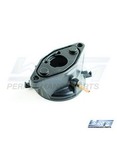010-495-25 Sea-Doo 951 Power Valve Housing