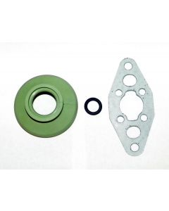 010-495K-1 POWER VALVE REBUILD KIT : SEA-DOO 800 95-98