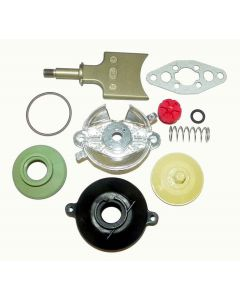 010-495K POWER VALVE REBUILD KIT : SEA-DOO 800 95-98