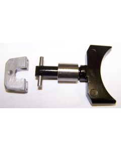 010-497-01 POWER VALVE LINK : YAMAHA 800 - 1300 95-08