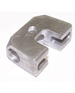 010-497-08 POWER VALVE LINK : YAMAHA 800 - 1300 95-08