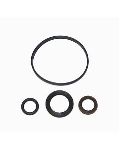 010-498K-1 POWER VALVE REBUILD KIT : SEA-DOO 951 DI 00-07