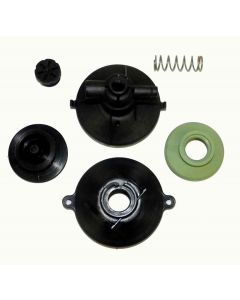 010-499K POWER VALVE REBUILD KIT : SEA-DOO 800 GTI RFI 04-05