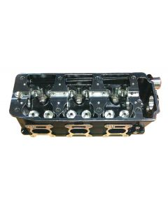 010-5000 : SEA-DOO 1503 4-TEC 04-17 CYLINDER HEAD