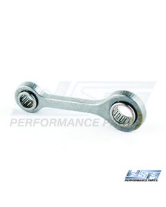 010-519-01 COMPRESSOR CONNECTING ROD : SEA-DOO 951 DI 00-07