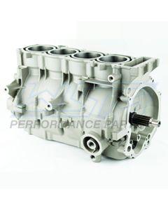 010-6001 ENGINE CASE : YAMAHA 1100 FX 05-15
