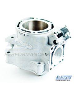 010-6029 Cylinder: Yamaha 1200 99-05