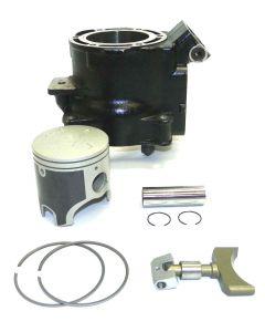 Yamaha 800 / 1200R Cylinder Kit