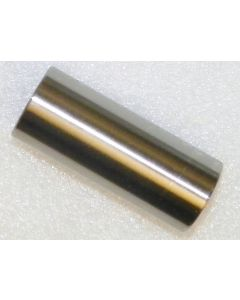 Yamaha 650 Wrist Pin
