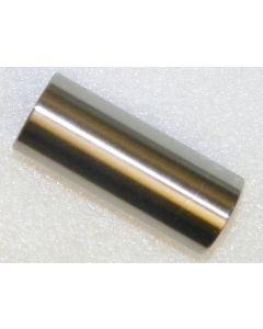 Yamaha 1000 Wrist Pin