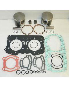 Sea-Doo 951 Di Platinum Rebuild Kit Standard Bore