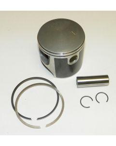 Sea-Doo 580 Platinum Piston Kit .5mm Over