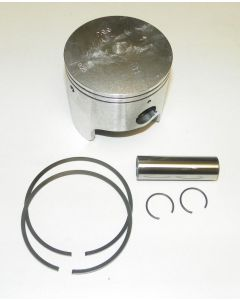 Yamaha 760 / 1200 Piston Kit .75mm Over