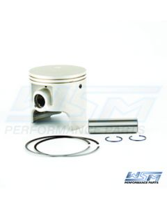 010-826-06K Yamaha 760 / 1200 Piston Kit .75mm Over