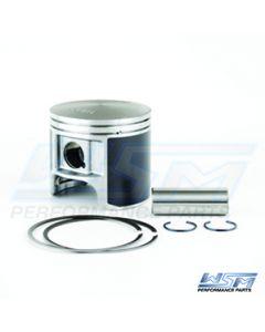 010-835-05PK Polaris 800 / 1200 Platinum Piston Kit .5mm Over