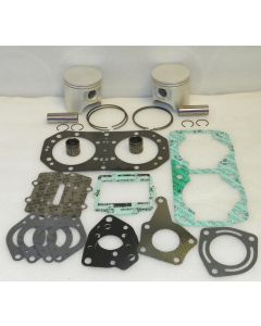 010-843-10 : KAWASAKI 800 SX-R 03-11 STANDARD TOP END REBUILD KIT
