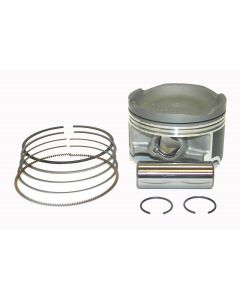 Kawasaki 1500 Ultra 250X 2007-2008 Piston Kit Std. Bore