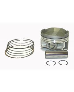 Kawasaki 1500 Ultra 260 Piston Kit Std. Bore