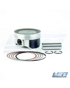 010-848PK Kawasaki 1500 Ultra 300/310 Piston Kit Std. Bore