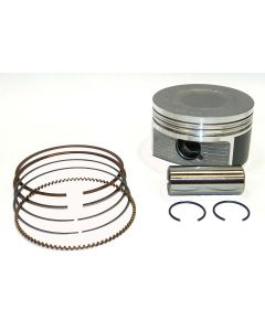 Yamaha 1800 Non Super Charged Piston Kit .5mm