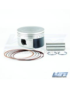 010-874-04PK Yamaha 1800 Non Super Charged Piston Kit .25mm