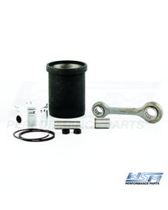 010-9051K COMPRESSOR REBUILD KIT : SEA-DOO 951 DI 00-03