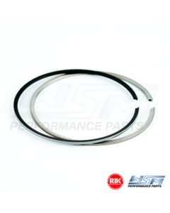 010-919-07 PISTON RINGS : SEA-DOO 951 97-06 1MM OVER